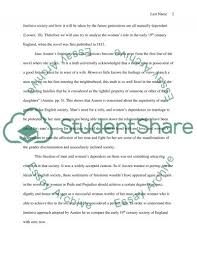 feminist theme in pride and prejudice research paper feminist theme in pride and prejudice essay example