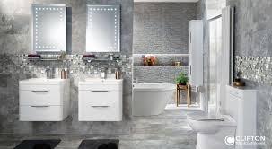 modular bathroom furniture bathrooms design. Vela Modular Bathroom Furniture Bathrooms Design