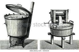 old style washing machine.  Style Old Fashioned Washing Machine  And Mangle Or Wringer Century Intended Old Style Washing Machine H