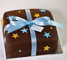 Waitrose Birthday Cakes Personalised Birthday Cake Delivery Fiona
