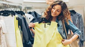 Best Black Friday Designer Clothes Deals Black Friday 2019 Sales Best Clothing And Fashion Weekend