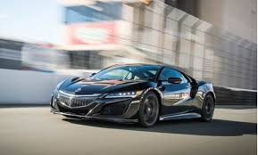 2018 honda nsx type r. contemporary type 2019 acura nsx type r release date price and new changes concept intended 2018 honda nsx type r i