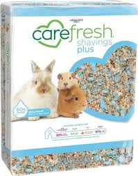8 best rabbit bedding products in 2021