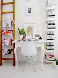 creative ideas home office furniture. Creative Ideas Home Office Furniture. Working From In Style Furniture