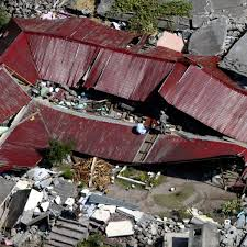 A moderate intensity earthquake today shook the kashmir valley but there were no immediate reports of any casualty or damage. 2005 Kashmir Earthquake History