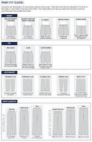 Uniform Advantage Size Chart 22 Best Scrubs Images In 2014 Scrubs Scrub Tops Scrubs