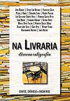 Resultado de imagem para livro de crônicas e contos Na Livraria vitória ES