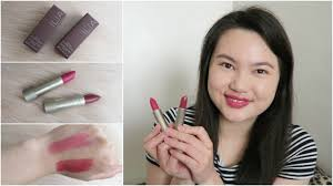 ilia tinted lip conditioner jump pink moon review swatches y studio