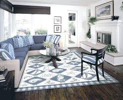 rug cottage beach house rug best coastal rugs ideas on coastal inspired rugs cottage rugs and rug cottage