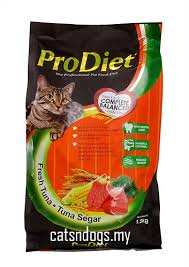 my based online pet supply store for your cat prodiet fresh tuna 1 5kg