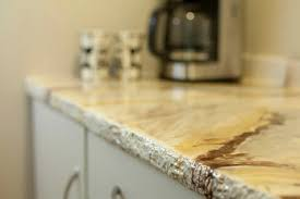 installed for the fraction of the of granite with icoat there is no need to remove the existing countertop icoat can be applied directly over