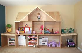 building doll furniture. [ IMG] Building Doll Furniture D
