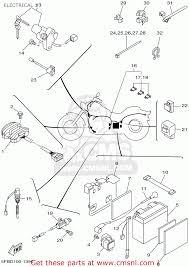 xvs650 wiring diagram wiring library