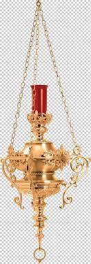 Sanctuary Lamp Light Fixture Lighting Candle Hanging Lamp Png