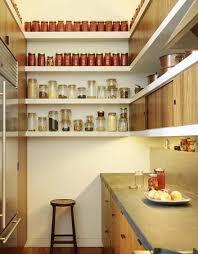 Tiny Kitchen Storage Best Popular Small Kitchen Ideas For Storage Small Kitchen Gallery