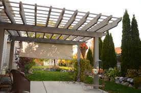 Full Size of Pergola Design:amazing Twopostarbor Beautyshot Garden Pergola  Kits Two Post Arbor Kit ...