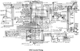 1956 cadillac wiring diagram 1956 wiring diagrams online 1969 chevy ignition switch wiring diagram