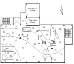Osha Hearing Protection Chart Osha Technical Manual Otm Section Iii Chapter 5 Noise
