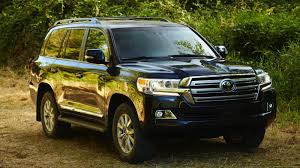 Toyota Land Cruiser: Jalopnik's Buyer's Guide