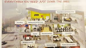 pics of office space. A Generalized List Of Services Shared Office Space Like WorkLoft Offers Pics C