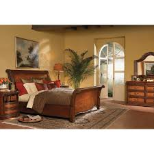 Queen Bedroom Furniture Sets Queen Bedroom Sets