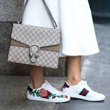 gucci 2017 shoes. gucci shoes 2017