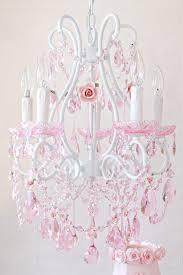 kid chandeliers on silver chandelier fake crystal chandelier bathroom chandeliers 12 light chandelier