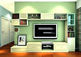 display cabinets for living room wall cabinet living room ideas splendid wall cabinets for living room