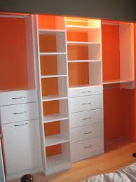 home depot closet designer. Full Size Of Shelves:closet Storage Units Home Depot Custom Closet Design Small Designer ,