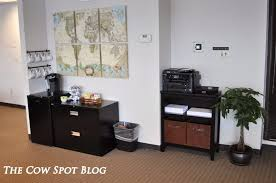 coffee station furniture. brilliant station outstanding small office coffee stations bar amazing  furniture to station