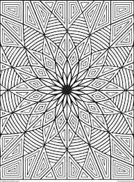 Small Picture adult coloring pages cool designs free printable coloring pages