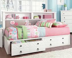 ... Storage Ideas, Amazing White Full Size Bed With Storage Bed With Storage  Underneath Functional Headboards ...