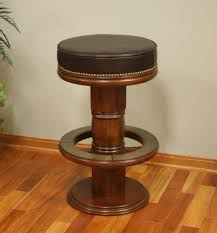 leather bar stools with backs. Full Size Of Leather Swivel Bar Stools With Back And Arms Licious Furniture Elegant Cushions For Backs