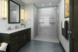 5164 revisions to 5065 subway tile 08 23 2016