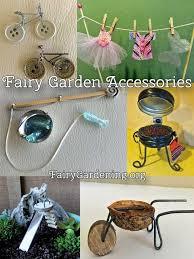 fairy garden items. Simple Fairy THE FANTASTICAL REALM  FAIRIES  FAERIES FAYS  Diy Fairy Garden Items  Pinterest Fairy Gardens And Fairy Houses And Garden Items M