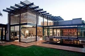 Modern Single Family Homes ultra modern single family residence in limpopo