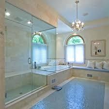 bathroom glass floor tiles. Glass Bathroom Floor Tiles O