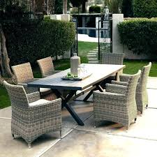 resin patio set patio resin patio furniture tables wicker reviews sets resin wicker round patio table ideal resin patio furniture