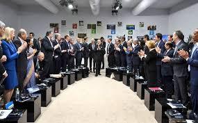 World Economic Forum 2018:China praise PM Modi speech at Davos ...