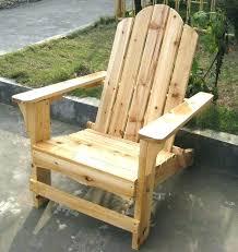 wooden chair plans outdoor outdoor wooden furniture wood patio wooden outdoor chairs furniture outdoor wood chair wooden chair plans outdoor