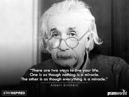 Albert Einstein Quotes About Life Extraordinary Albert Einstein Quotes The Best 48 Quotes On Life By Einstein