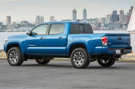 Buy A New Toyota Tacoma Online | KarFarm