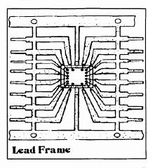 Orbit fan wiring diagram best of orbit bhyve wiring diagram