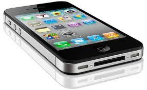 iphone 4 price. apple iphone 4 cdma verizon iphone price