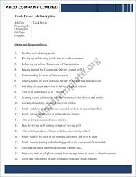 Resume For Cdl Driver Awesome Resume For Cdl Driver Resume Layout Classy Resume For Cdl Driver