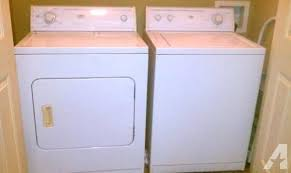 estate washer and dryer. Beautiful And Washer U0026 Dryer  Whirlpool Estate Collection XL On And E