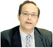 Jean-Christophe Sciberras, DRH de Solvay et président de l'ANDRH - 4120_1358153891_sciberras