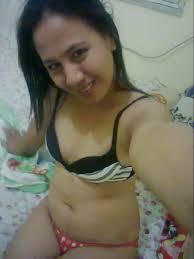 Pinay MILF Pakantot Scandal Gallery Nude Hot
