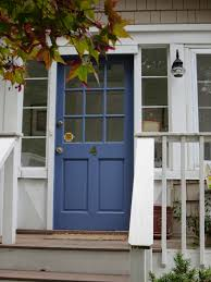 what color should i paint my front doorFront Doors Fascinating Blue Front Door Color Blue House Front