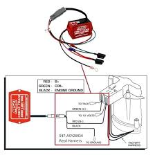 msd 6al wiring diagram hei ford ignition wiring diagram lovy wiring msd 6al wiring diagram hei soft touch rev limiter harness wiring diagram 4 msd 6al wiring